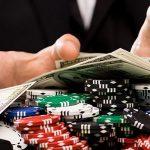 daftar jackpot poker