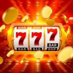 Bermain Taruhan Slot Online - Permainan taruhan slot online tepercaya, jadi alat permainan terkenal memberikan peluang dan peluang untuk taruhan